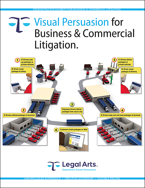 2020_BCL_Brochure_R11_cover