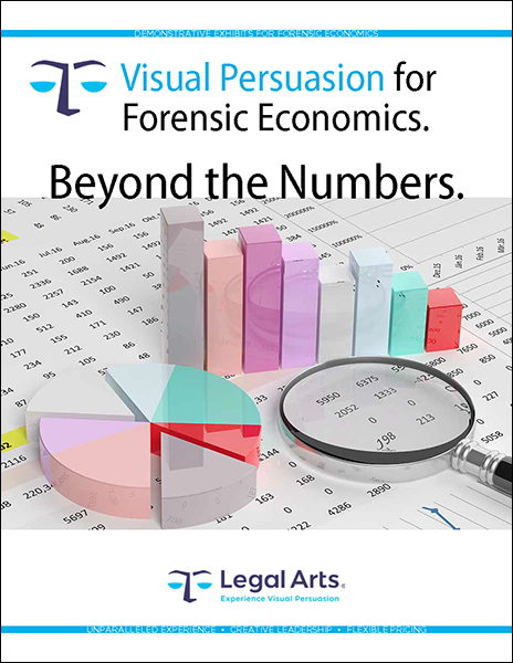 2020_FE_Brochure_R02_LR_cover