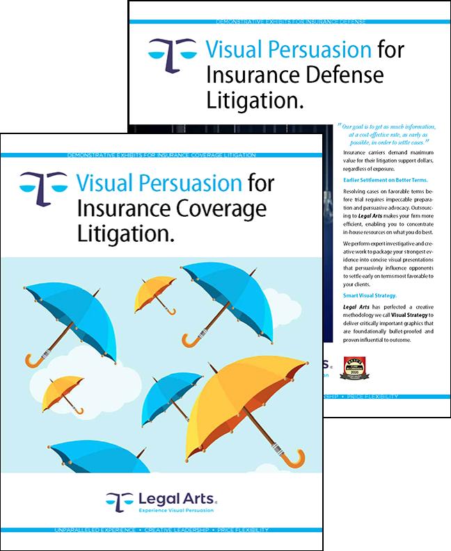 2020_ID_IC_Brochures_covers