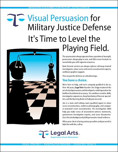 2020_MilDef_Brochure_R02_cover