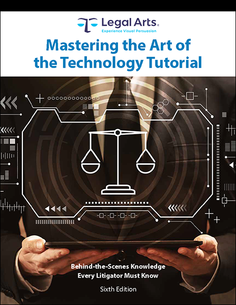 Mastering_the_Art_of_Tech_Tutorials_6d_LR_cover