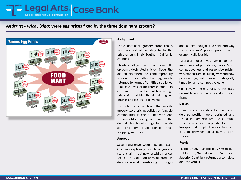 case_001R07_LR_cover