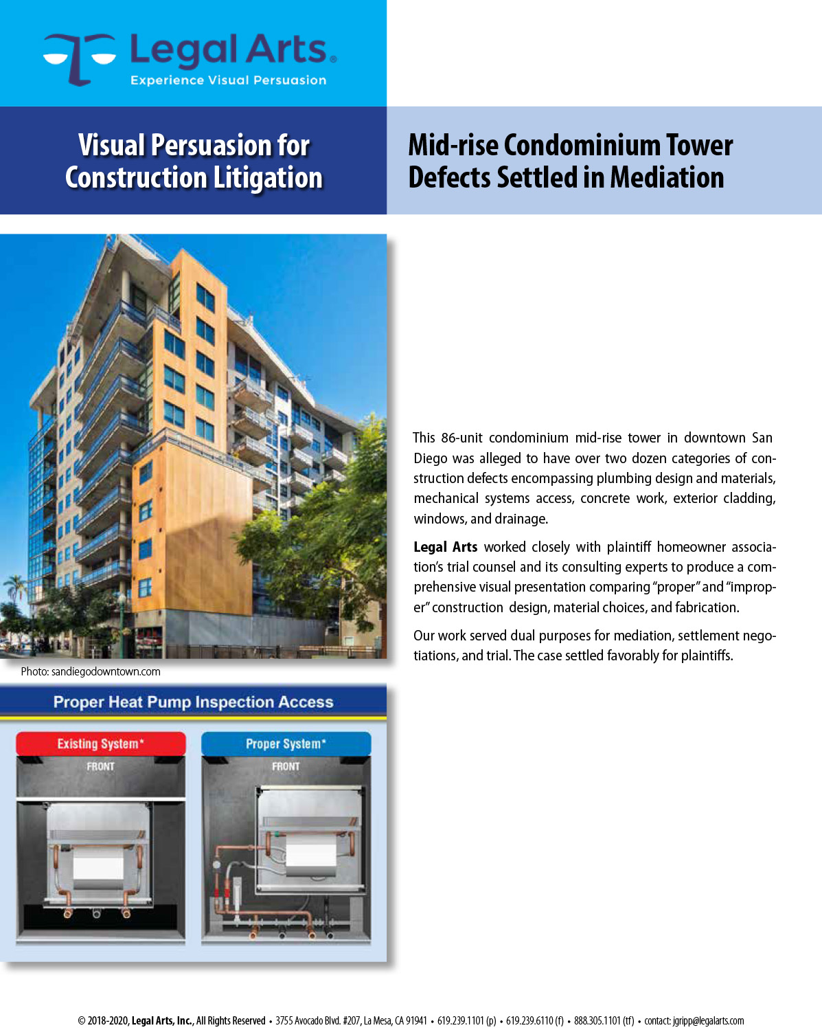 2020_Construction_Case_Study_Condo_04_P_cover