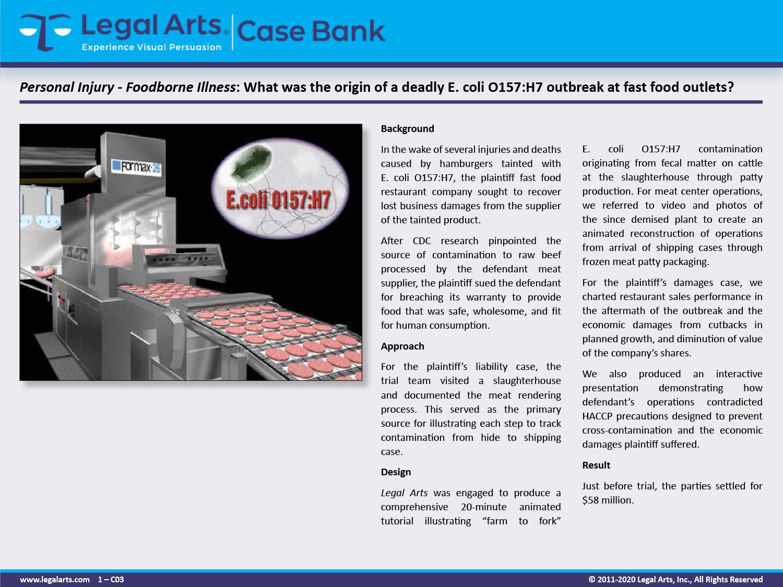 case_003R06_LR_cover