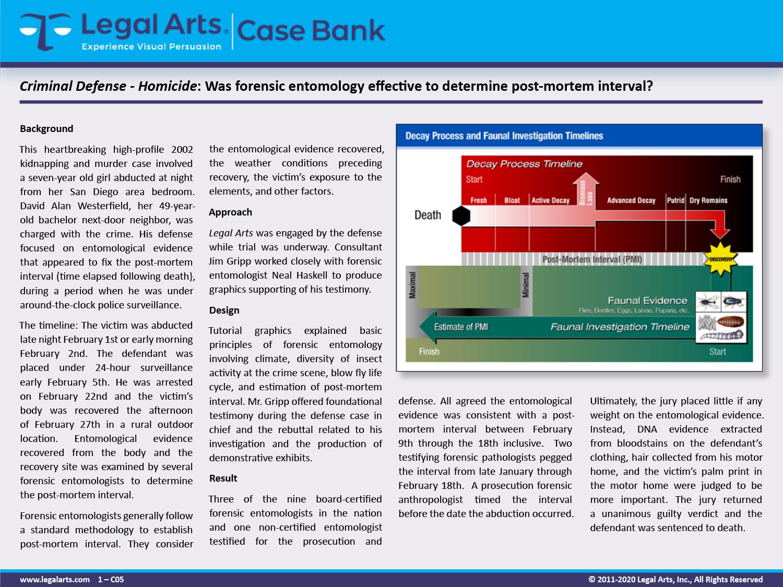 case_005R05_LR_cover
