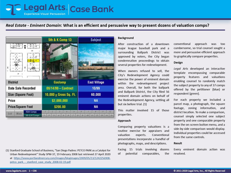 case_006R06_LR_cover