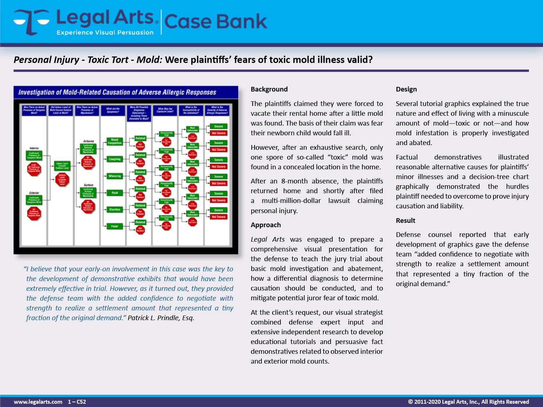 case_052R05_LR_cover