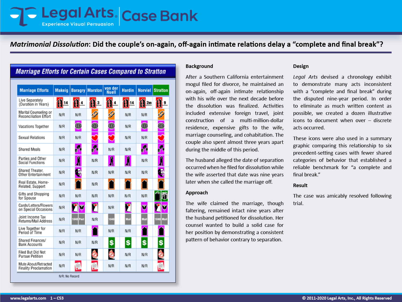 case_053R04_cover