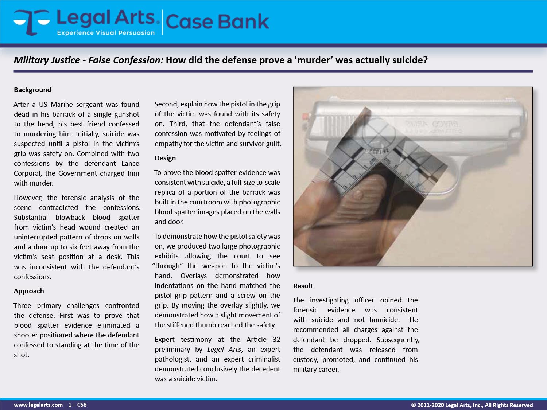 case_058R04_LR-cover