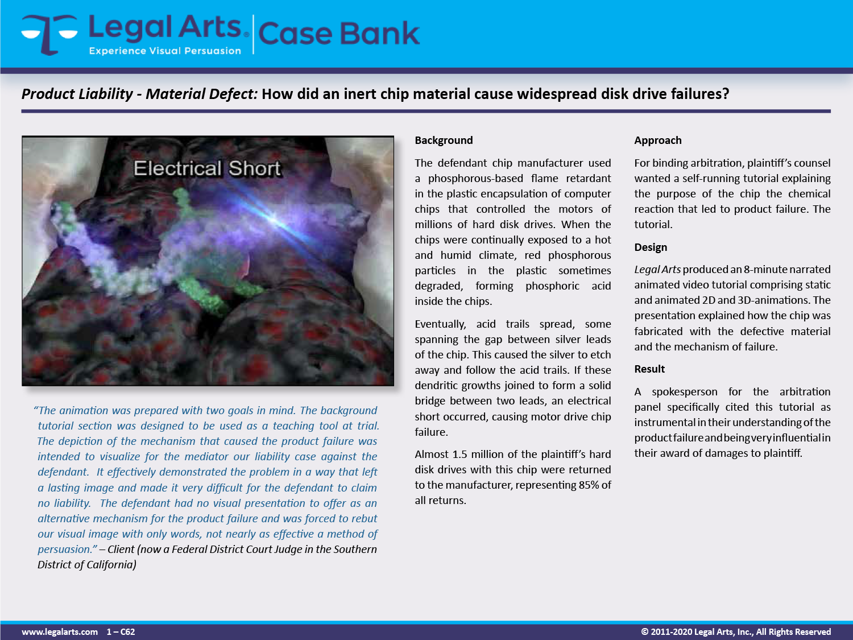 case_062R04_LR_cover