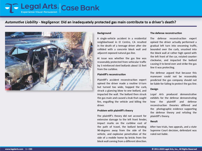 case_083R03_LR_cover