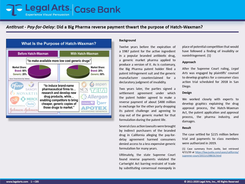 case_085R02_LR_cover
