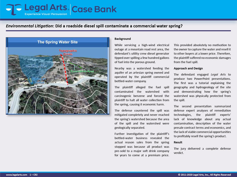 case_092R02_LR_cover