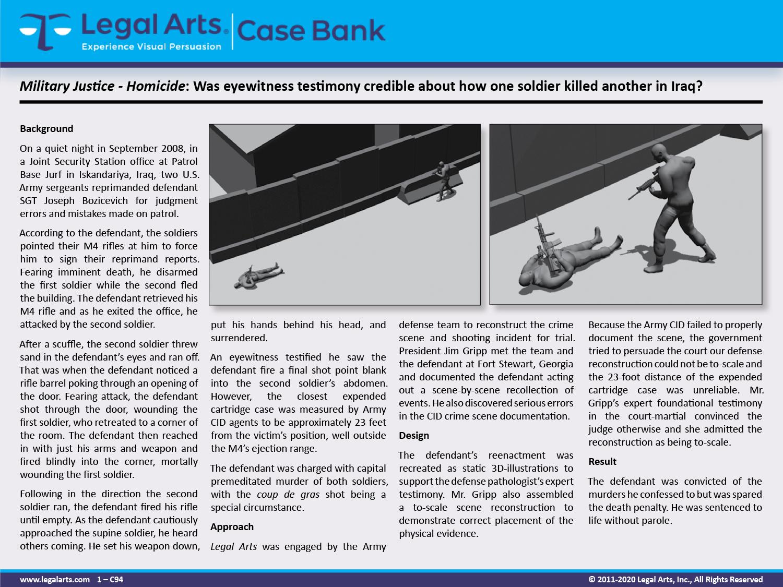case_094R02_LR_cover