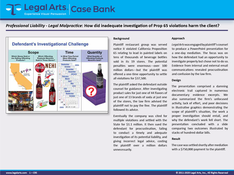 case_095R02_LR_cover