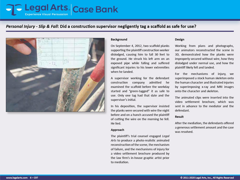 case_097R02_LR,pdf_cover