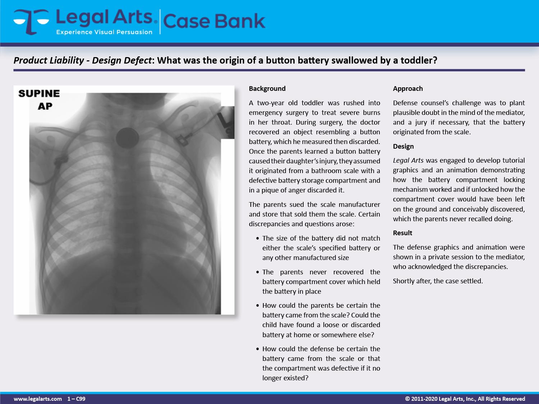 case_099R02_LR_cover