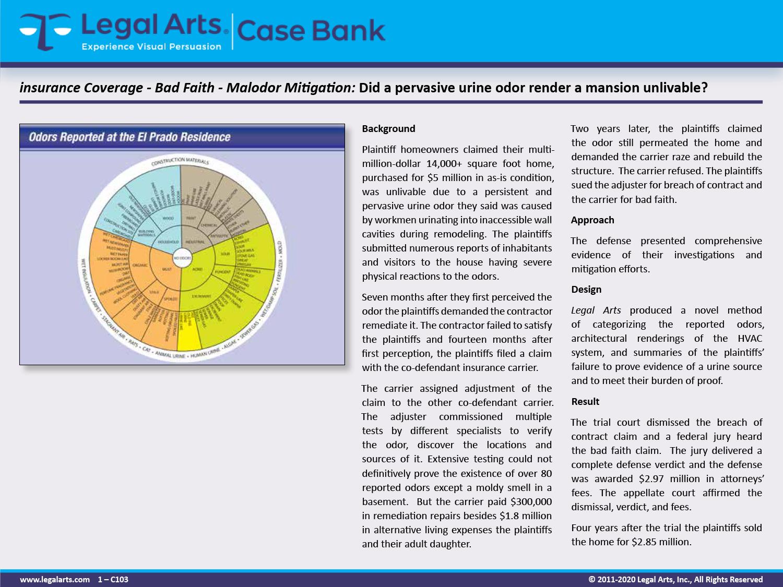 case_103R02_LR_cover