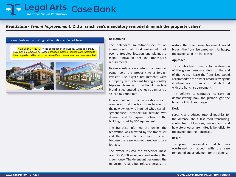 case_104R02_LR_cover