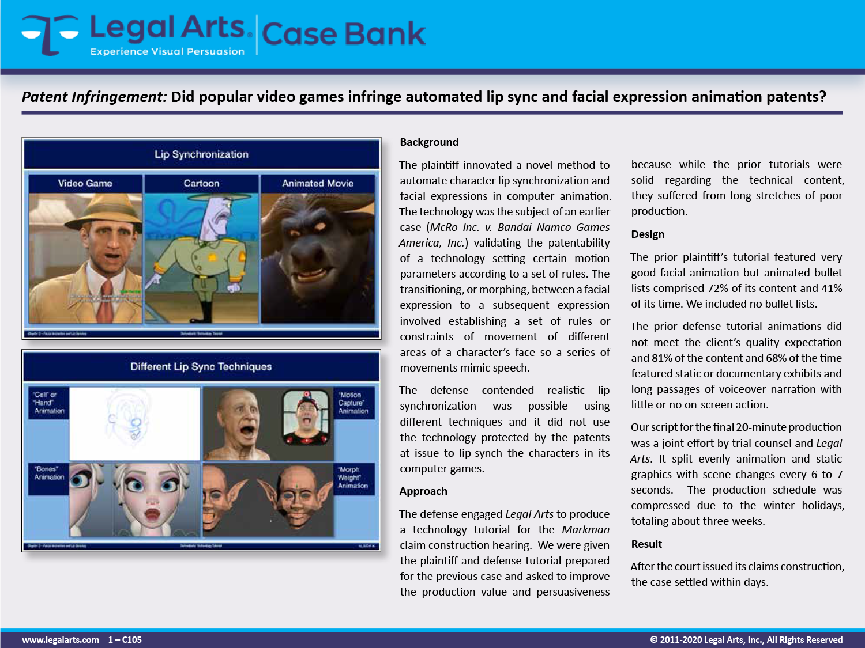 case_105R02_LR_cover