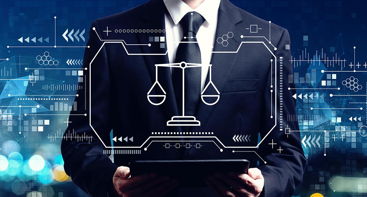 15 Producer Secrets of Master Level Technology Tutorials (Part 1 of 3)