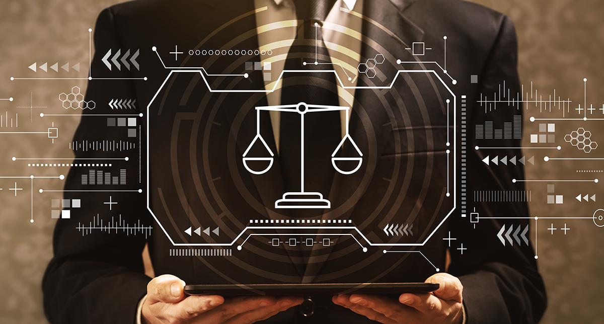 15 Producer Secrets of Master Level Technology Tutorials (Part 3 of 3)