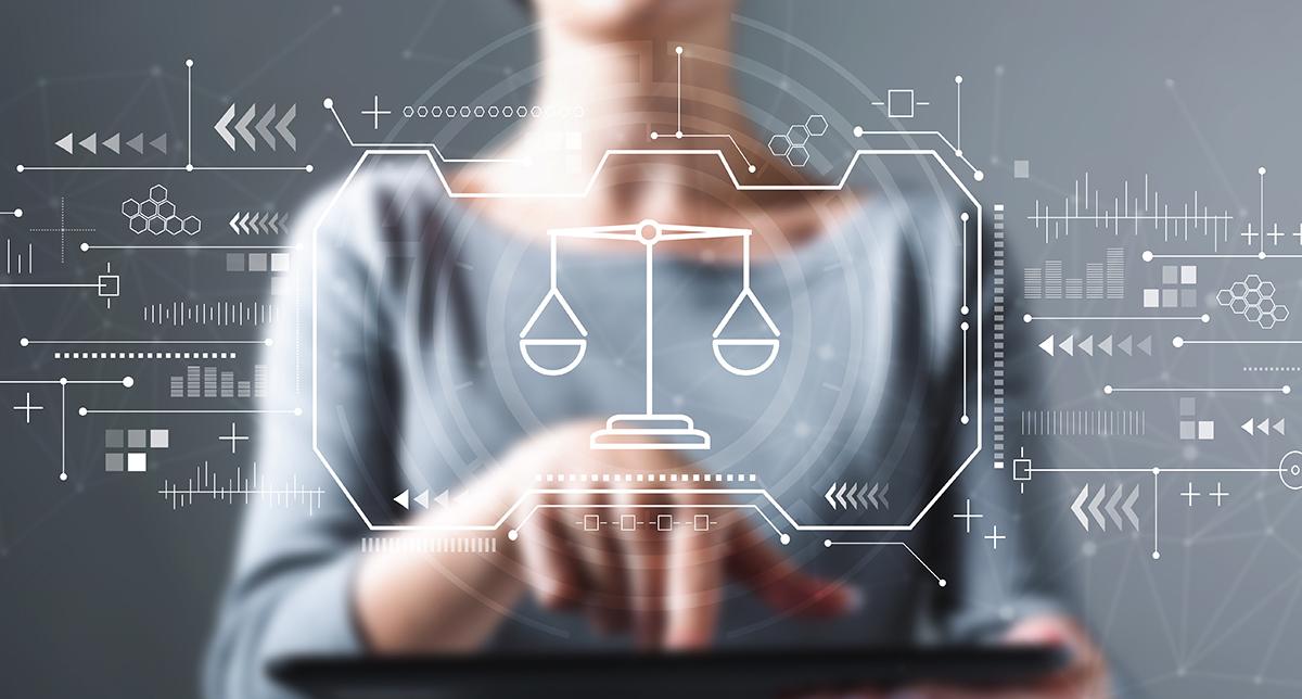 15 Producer Secrets of Master Level Technology Tutorials (Part 2 of 3)